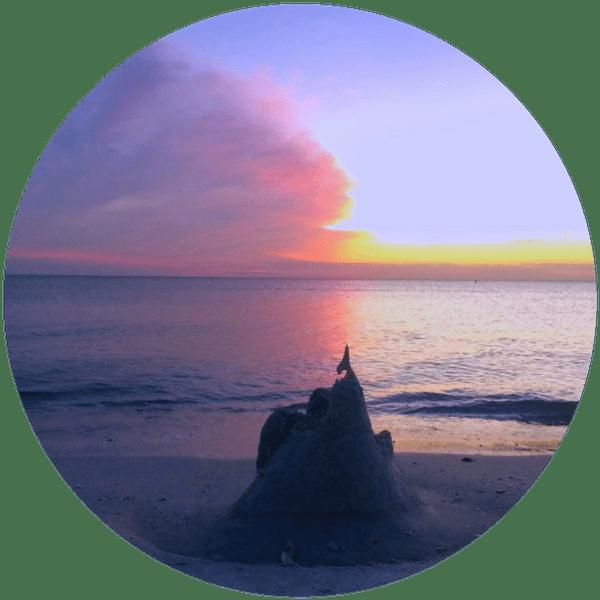 innerportals-inner-experience